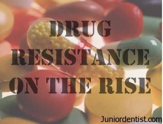 Αντίσταση στα αντιβιοτικά και ουρολοιμωξη