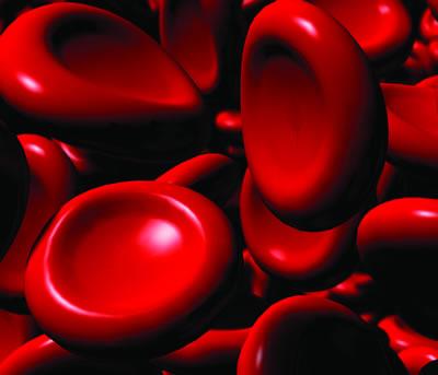 Οι επιπλοκές στην Χρόνια Νεφρική Ανεπάρκεια, αναιμία