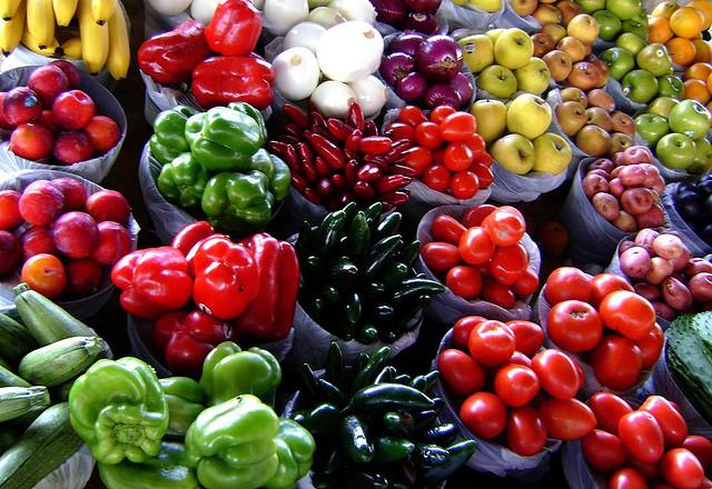 Η διατροφη στη Χρόνια Νεφρική Ανεπάρκεια