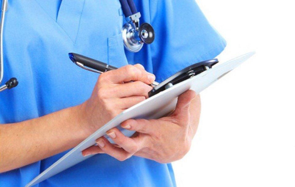 Οξεία νεφρική ανεπάρκεια, οξεία νεφρικη βλάβη