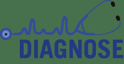 Διάγνωση για Επίκτητος ή Συγγενής Μονόνεφρος