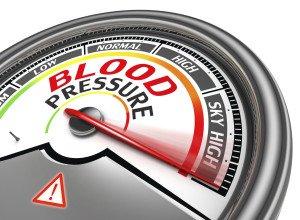 Πολυκυστική Νόσος των Νεφρών και Υπέρταση