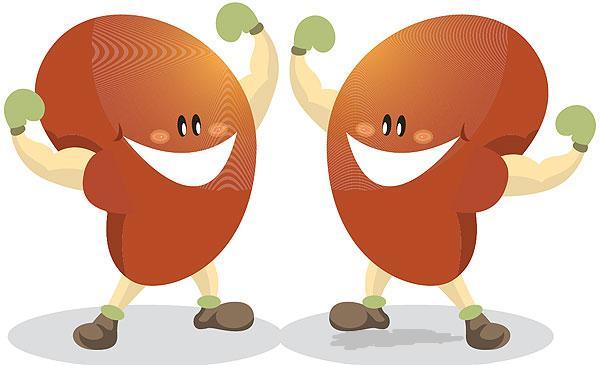 Πρόληψη για το μονόνεφρο