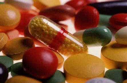 Αντιβιοτικά και κυστίτιδα
